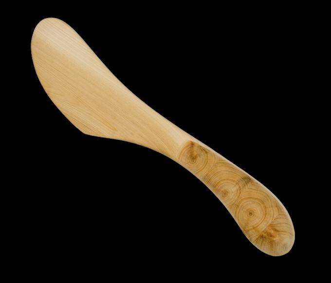 kadakapuust nuga