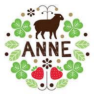 Anne Kana