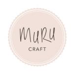 MuRu Craft
