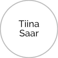 Tiina Saar