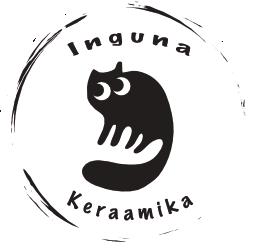 Inguna Keraamika