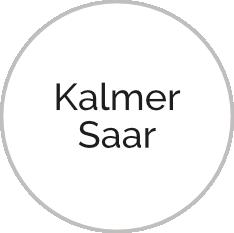 Kalmer Saar